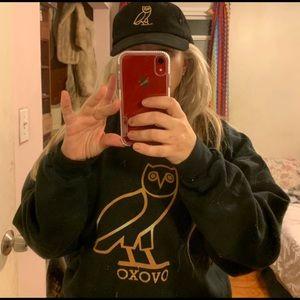 OVO Sweatshirt